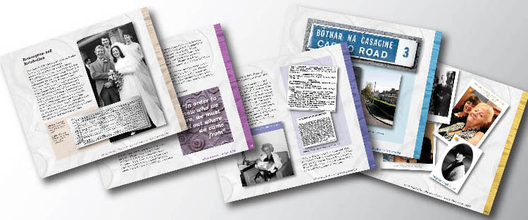 Book-design-for-Reflections-by-Anne-Marie-Smith