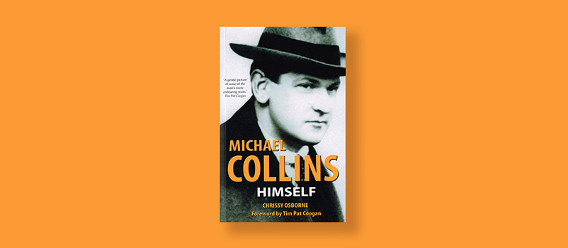 Book-cover-Michael-Collins-HIMSELF-984x1511