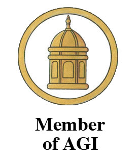 AGImember